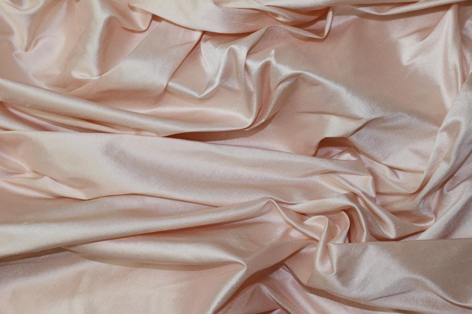 GW15002-06-pastel-pink