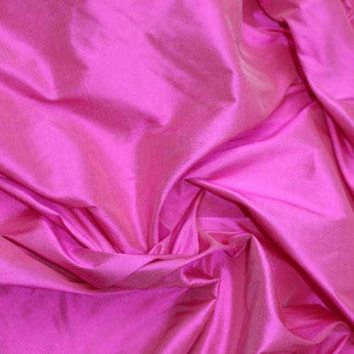 GW15002-07-fandango-pink
