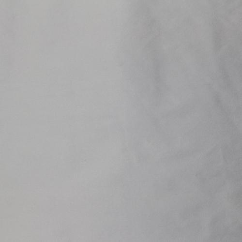 GW15003-03-white