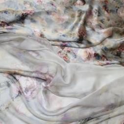 Gardams fashion fabric
