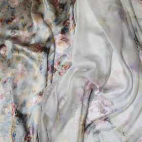 Gardams fashion fabric