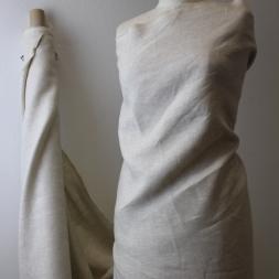 Gardams fashion fabrics