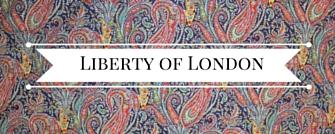 Liberty of London
