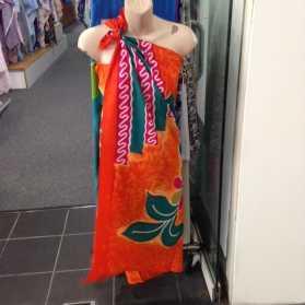 sarong3