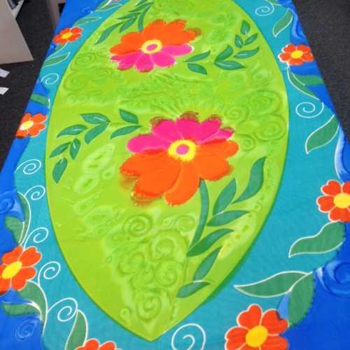 sarong2