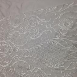 t1 lace 1