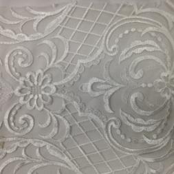 t1 lace3