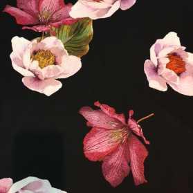 m1 big floral