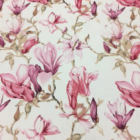 magnolia s73