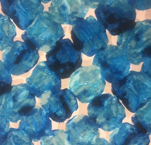 R4 blue spot cotton 1