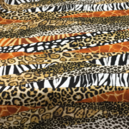animal linen r4 croped