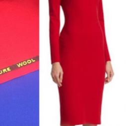 wool cr 2