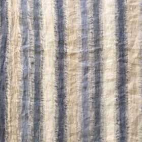 M1 navy nat stripe linen 2