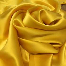 S3 pure silk satin gold 1 220120