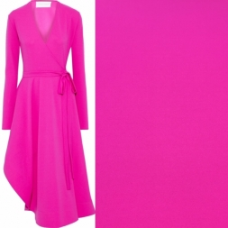 M1 neon pink and jacket 220120