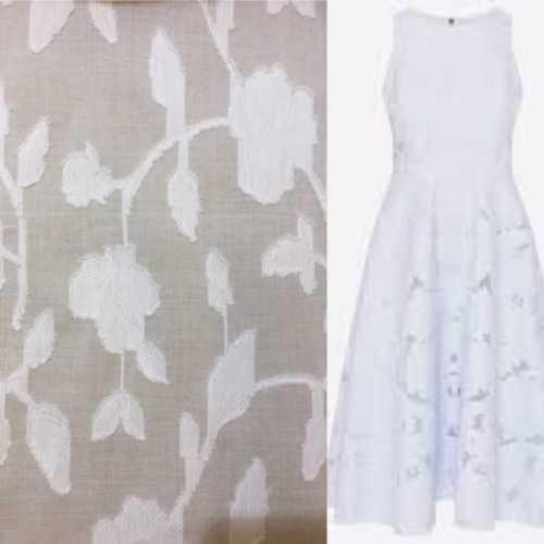 r4 uri with  skirt