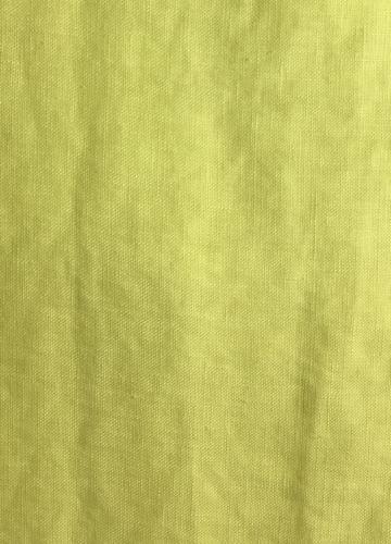 M1 sunshine yellow linen